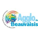 Aggo_Beauvais
