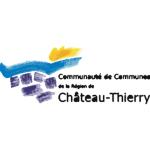 CC_Chateau_Thierry