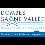 Dombes Saônes Vallée