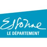 ESSONNE-logo