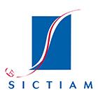 Logo-SICTIAM