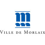 Morlaix2
