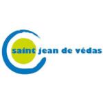 Saint-Jean-Vedas