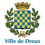 blasonville_de_dreux_bleu_azur_cw