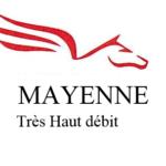 logo_lamayenne