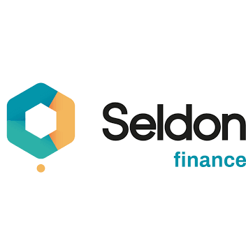 Seldon Finance, partenaire de CapHornier