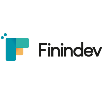 Finindev, partenaire de CapHornier