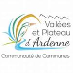 Vallées et plateau de l'Ardenne