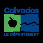 logo-calvados-departement-rvb-2