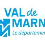 logo-departement-val-de-marne