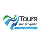 logo_toursmétropvaldeloire