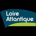 Loire Atlantique 2