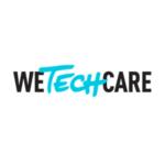 WeTechCare, partenaire de CapHornier