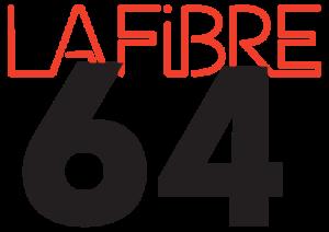 La Fibre 64