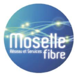 syndicat Moselle fibre